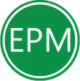 Environmental Pest Management Logo